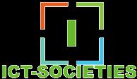 Ict-Societies.